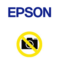Epson Water Resistant Canvas Matt - 375 gram 13 inch