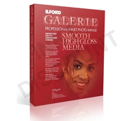 Galerie Smooth High Gloss Film 235 gram
