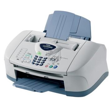 Intellifax 1815 C