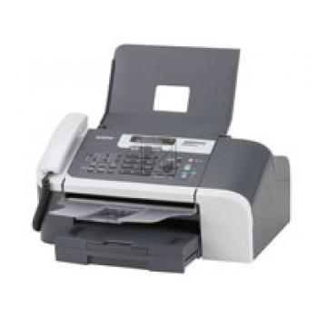 Intellifax 1860 C