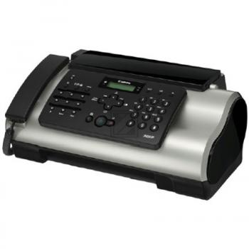 FAX-JX 510 P