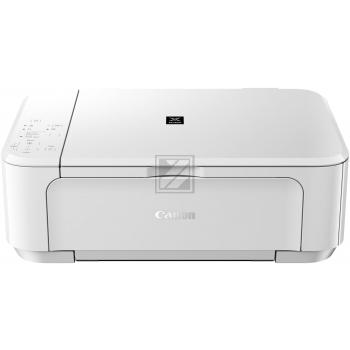Pixma MG 3550 (white)