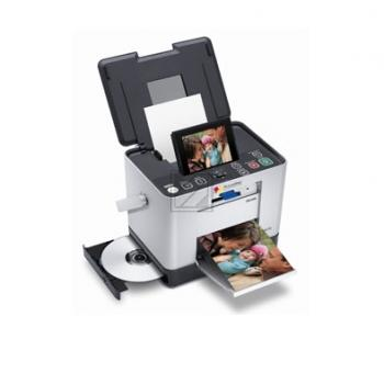 Picture Mate Zoom PM 290