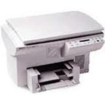 Officejet 1150 C