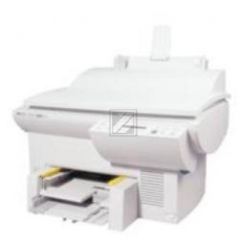 Officejet 1175 C