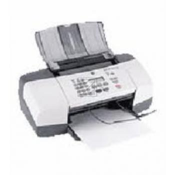 Officejet 4110 V