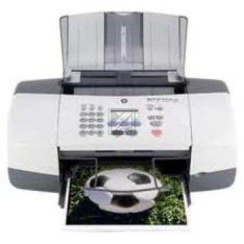 Officejet 4115 XI