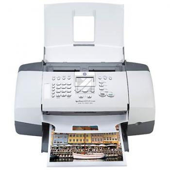 Officejet 4200