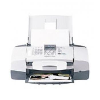 Officejet 4212