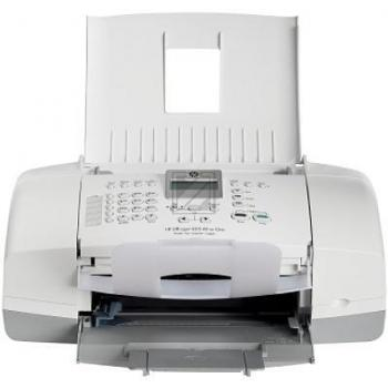 Officejet 4315 V
