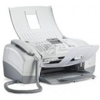 Officejet 4317 XI