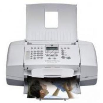 Officejet 4319