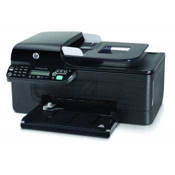 Officejet 4500 AIO