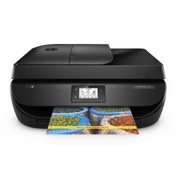 Officejet 4657 AIO