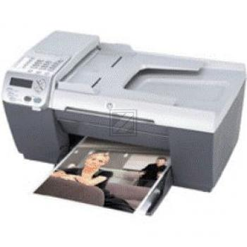 Officejet 5505