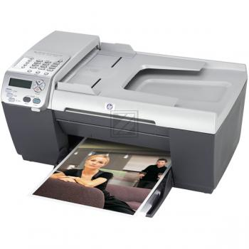 Officejet 5510 XI