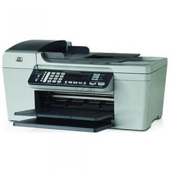 Officejet 5609