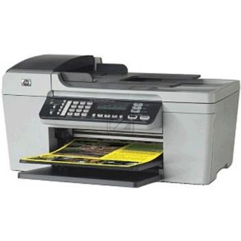 Officejet 5615 XI