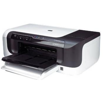 Officejet 6000 Wide