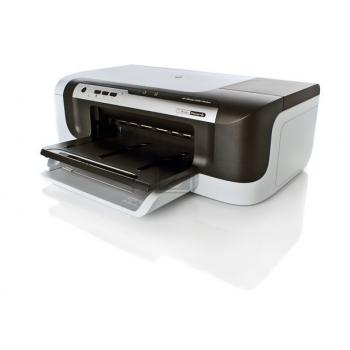 Officejet 6000 Wireless