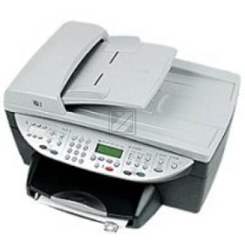Officejet 610
