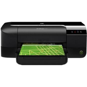 Officejet 6100 E-Printer