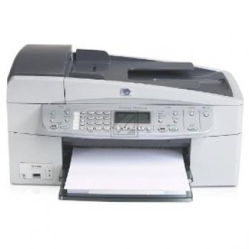Officejet 6200