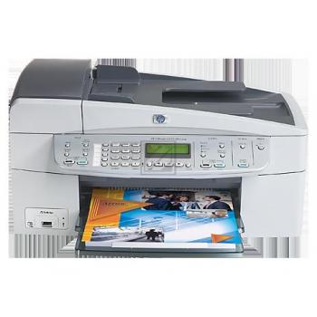 Officejet 6201