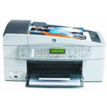 Officejet 6205