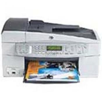 Officejet 6208
