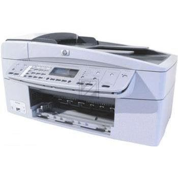 Officejet 6213 XI