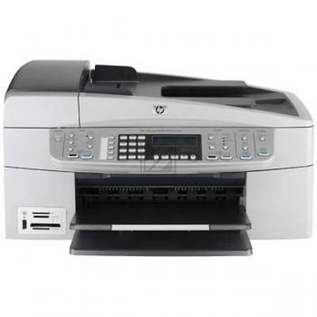 Officejet 6304
