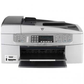 Officejet 6307