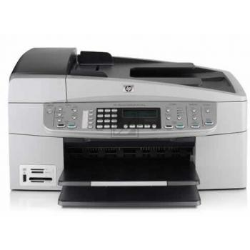 Officejet 6310 XI