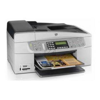 Officejet 6313