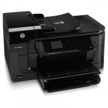 Officejet 6500 A Plus