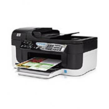 Officejet 6500 AIO