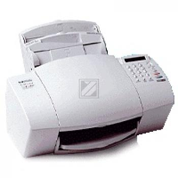 Officejet 710