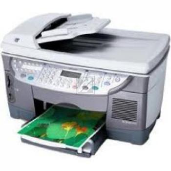 Officejet 7110 XI