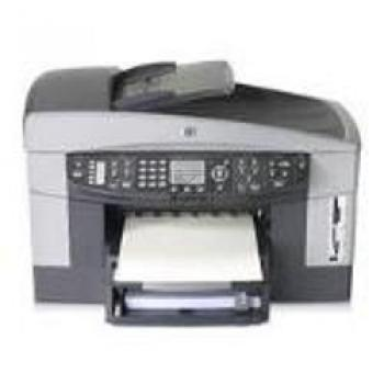 Officejet 7140