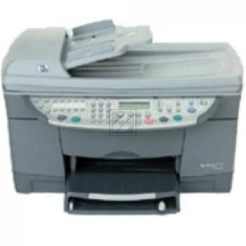 Officejet 7140 XI