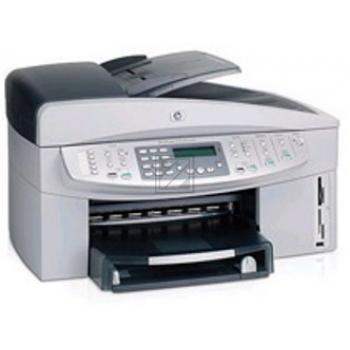 Officejet 7200