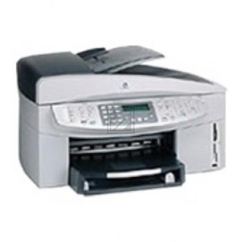 Officejet 7208