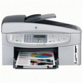 Officejet 725