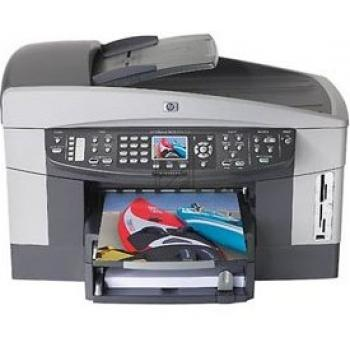 Officejet 7300