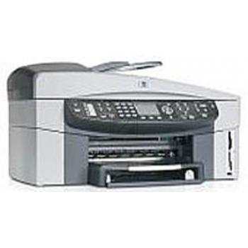 Officejet 7313 XI