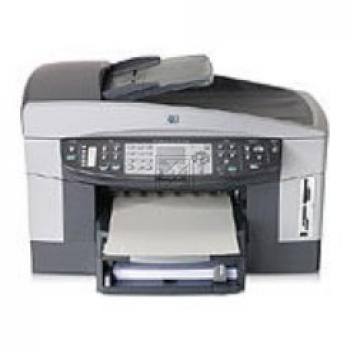 Officejet 7408