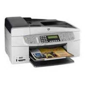 Officejet 7413 XI