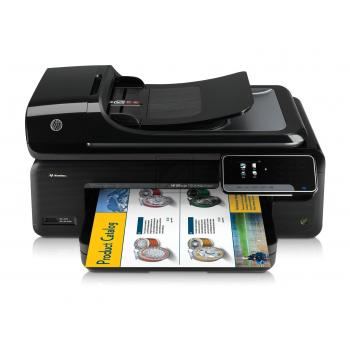 Officejet 7500 A WF E-AIO