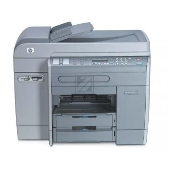 Officejet 9100